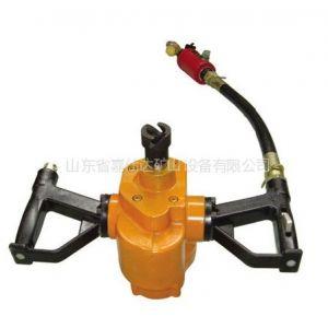 供应ZQS-35/1.6S气动手持式钻机