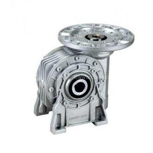 供应VF系列蜗轮蜗杆减速机/蜗轮减速机