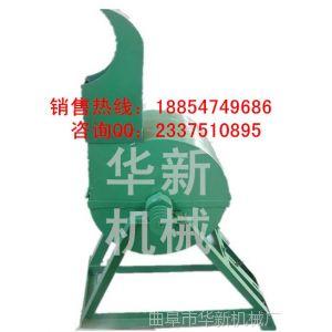 长期供应多功能揉丝机-可移动秸秆揉丝机-青贮秸秆揉丝机批发销售