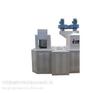供应隧道式低频感应电炉