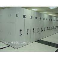 供应深圳南山科技园密集柜厂家 密集架结构要求 密集柜使用材质要求