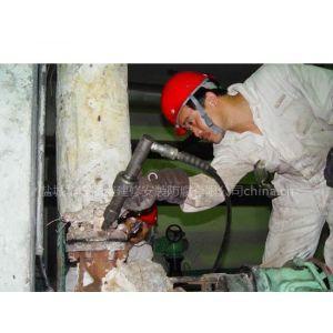 供应重庆地下室防水补漏维修