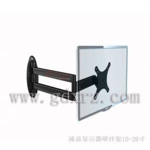 供应NB液晶电视支架,小尺寸平板电视挂架,LCD等