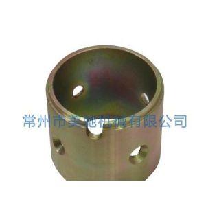 供应汽摩起动电机机壳