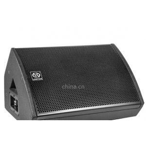 供应专业音箱排行榜会议系统排名专业音响销售