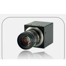 供应 VT-EXS系列数字摄像头