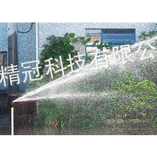 供应雨鸟1804园林绿化灌溉地埋式旋转喷头河南总代理