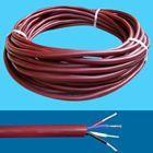 供应YGC 硅胶高温电缆线