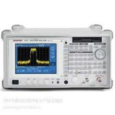 供应二手Advantest,R3272,26.5G频谱分析仪