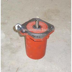 供应厂家供应现货电机YDF Q1-211-4,0.18KW,性价比高