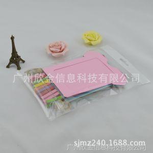 供应【深圳工厂定制婚庆礼品】创意结婚照彩色纸相框 彩纸衣服形相框