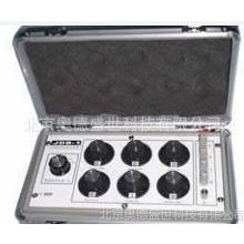 供应SS-LJDB-2   接地电阻表检定装置  厂家直销
