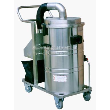 吸尘器,LRC-15吸尘器,LRC-23吸尘器,LRC-30吸尘器,工业吸尘器,干湿两用吸尘器