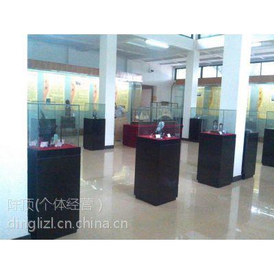 供应广州珠宝钻石展柜出租中心