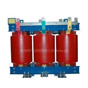 供应SCB11-1000/10KV干式变压器