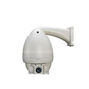 供应海螺半球摄像机生产厂家,龙之净半球摄像机,阵列式半球摄像机厂家