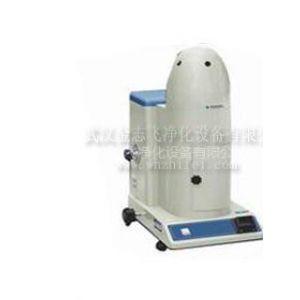 供应快速水分测定仪/卡氏水分仪/水分仪