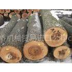 供应泰国橡胶木进口报关代理