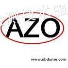 供应AZO测试偶氮化合物检测