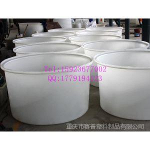 供应纺织漂染桶,推车内胆,棉条桶,滚塑圆桶,无毒卫生圆桶