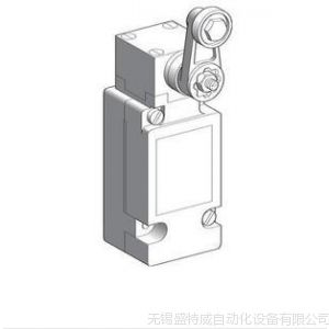 供应施耐德金属限位开关 完整开关 XCKJ10513H29C 英制螺纹