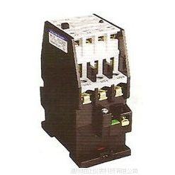 供应 CJ20-63A  CJ20  交流接触器