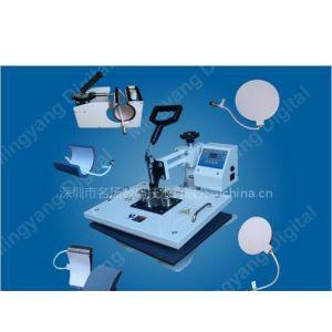 多功能热转印机器,玻璃热转印机器,热升华打印纸