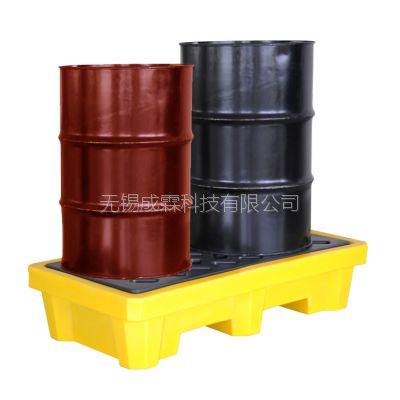 供应生产防渗漏托盘-北京|天津-石家庄-唐山-廊坊-保定101、102、103、104