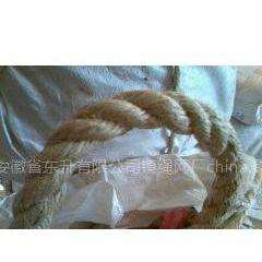 供应供应棕绳剑麻绳