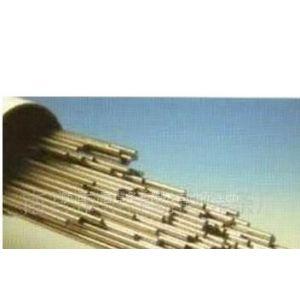 供应FW—1101耐磨耐高温焊条