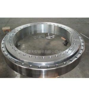 供应三排滚柱式回转支承厂家/深沟球厂家/圆柱轴承/圆锥轴承