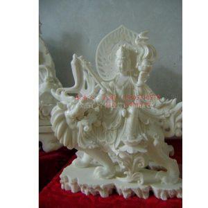 供应供应制作各种工艺品、雕塑、石雕工艺品