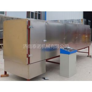 供应实用高效变性淀粉生产设备