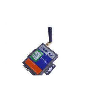 供应深圳科创DLK-M230 GPRS Modem