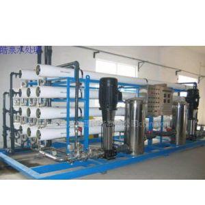 供应云南昆明反渗透纯水设备