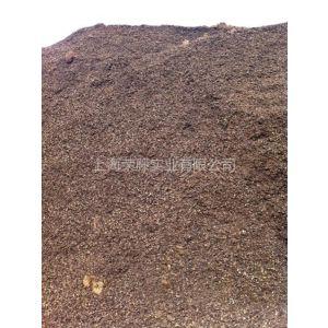 供应棕榈壳颗粒燃料,生物质燃料,再生燃料,环保燃料