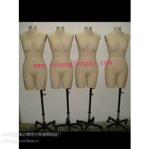供应内衣板房模特,内衣板房模特厂家,内销板房模特价格