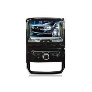 供应长城腾翼14款C50专车专用DVD导航 腾翼C50车载GPS导航仪 长城C50专用导航