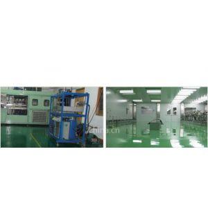 『特别推出-浙江杭州0.5-2mm环氧砂浆薄涂地坪工程』