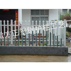 供应巢湖PVC护栏,南昌PVC栏杆,景德镇塑钢护栏,九江PVC护栏等厂家直销