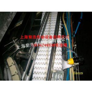 上海龙骨链条厂供应1765龙骨链条/1700链条