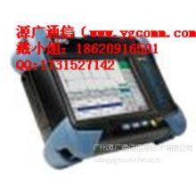 供应重庆二手横河OTDR(AQ1200-AQ7275)回收