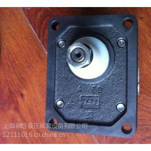 供应LIMZA-A-1/180/M 20
