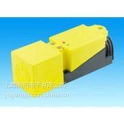 供应模拟量接近开关BI15-CP40-LIU,XS4-P12AB110,R-A2PM/XVP