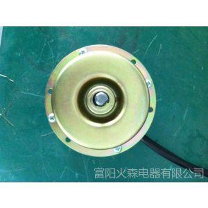 杭州除湿机电机/供应欧仑除湿机电机,供应百奥除湿机电机