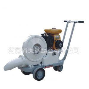 供应道路保养机械\双缸热熔釜/单杠热熔釜/热熔釜标