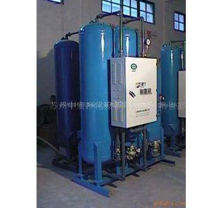 供应10立方制氮机 ,配件维修改造