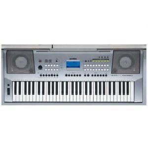 供应雅马哈KB-280电子琴
