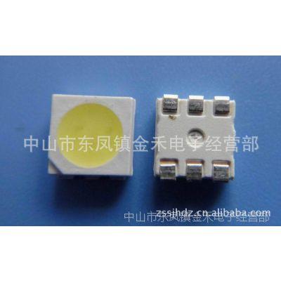 【特价促销】led3528 贴片冷白光3-4lm 灯珠 原价50/K 现价35/K