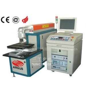 供应太阳能单晶硅切割机or多晶硅切割机or硅片划线机
